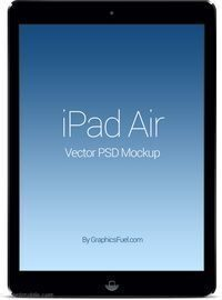 apple-ipad_air.jpg